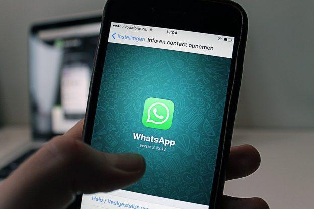 ¿WhatsApp incluirá publicidad?