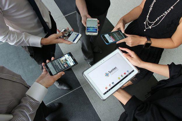 Cómo perjudicas tu cobertura Wifi sin querer