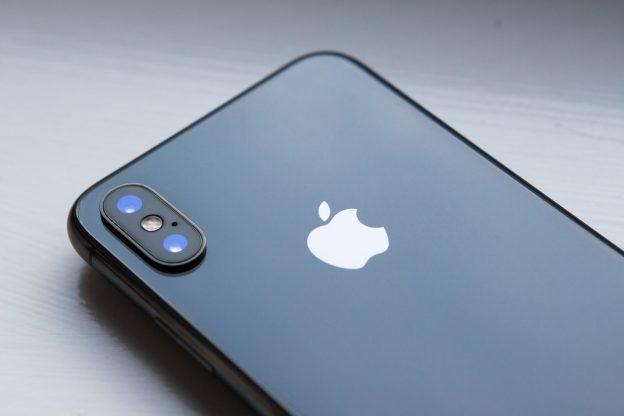 ¿Cuál es el coste de fabricar el iPhone X?