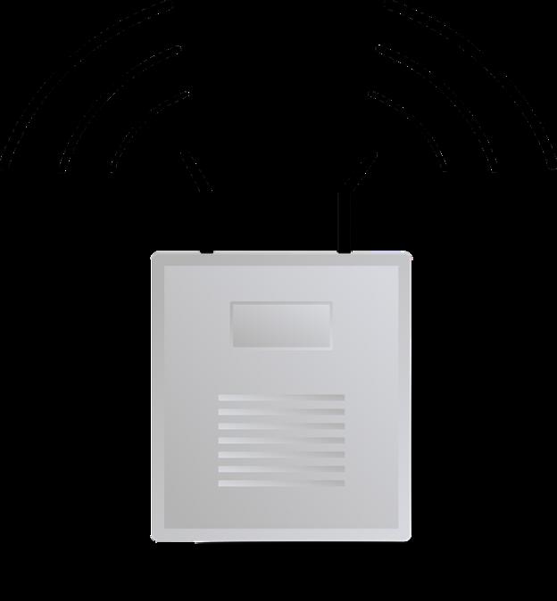 Red Wifi o Router: ¿Qué es más interesante para casa?