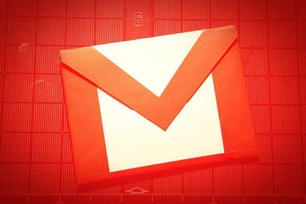 Cómo revisar si tu correo de Gmail está enviando Spam