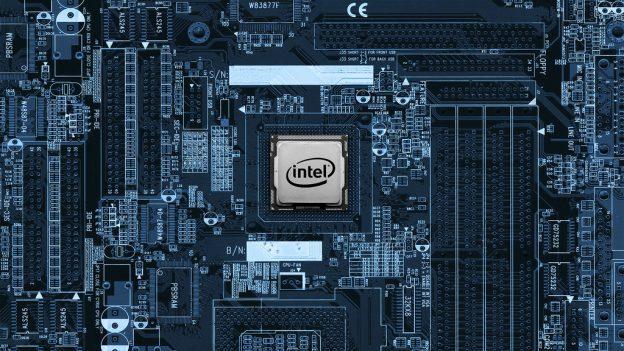 ¿Cómo son los nuevos procesadores Coffee Lake-H para portátil?