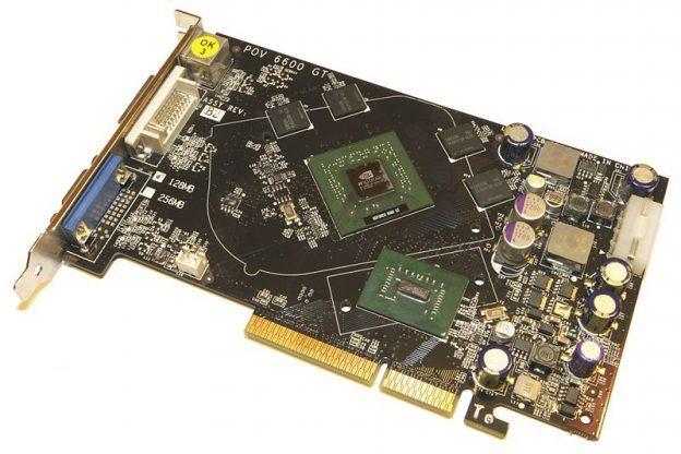 Descubre la primera GPU integrada de Intel que protegerá tu equipo