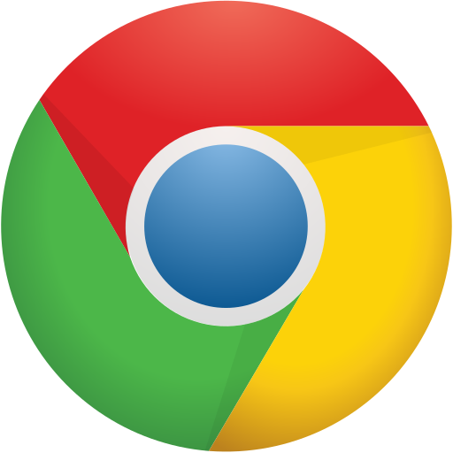 Por qué Google Chrome sabe lo que guardas en Windows