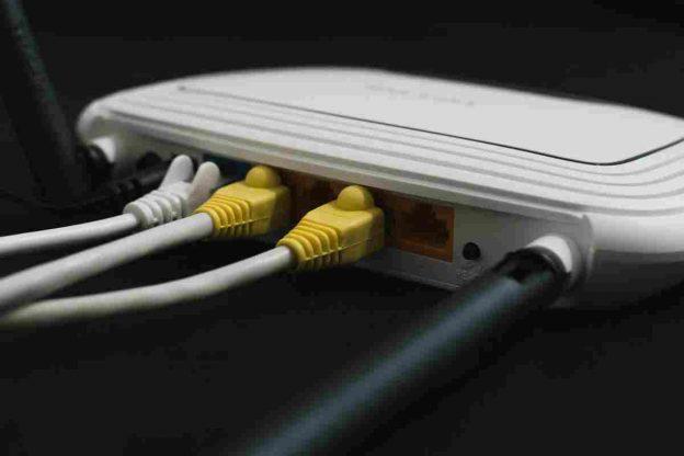 4 cosas que necesitas saber sobre el Wifi para mejorar tu conexión