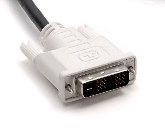 Configurar una conexión HDMI en Windows 10 Paso a Paso