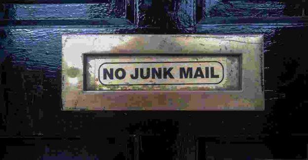Detectado un fallo de seguridad crítico en el cifrado del email