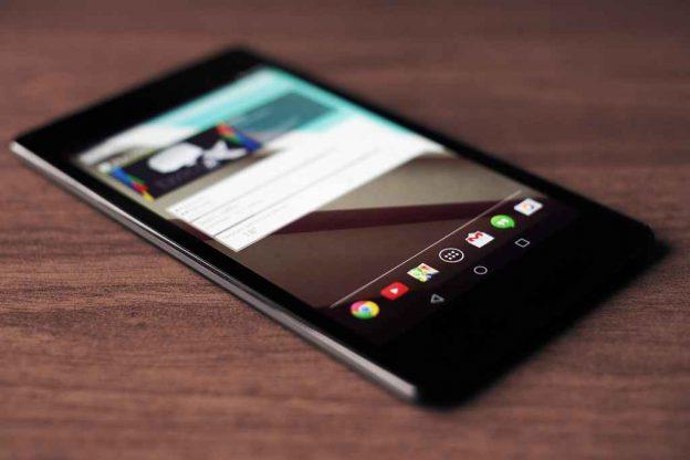 Las novedades de la Beta de Android P