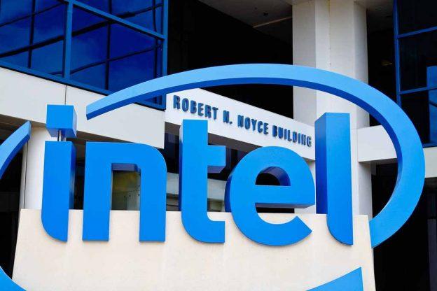 Variant 4: El nuevo error en procesadores Intel