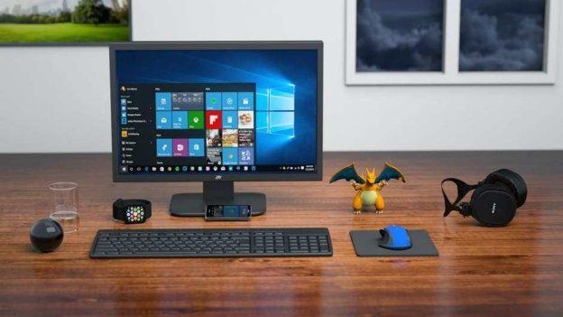 ¿Cuáles son los ordenadores más fiables del mercado?