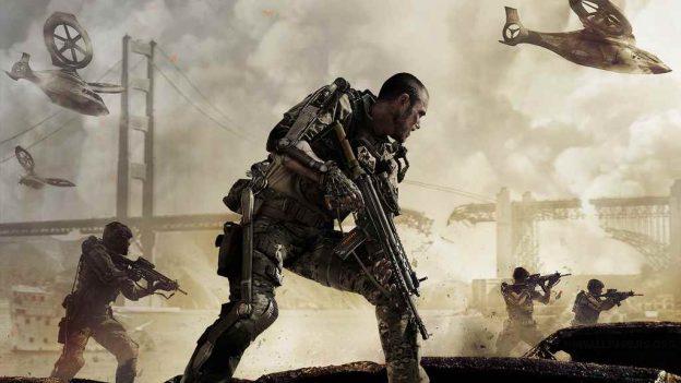 Los 4 mejores juegos de Playstation 3
