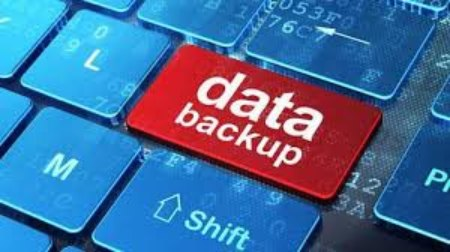 Apps gratuitas para data recovery en Android