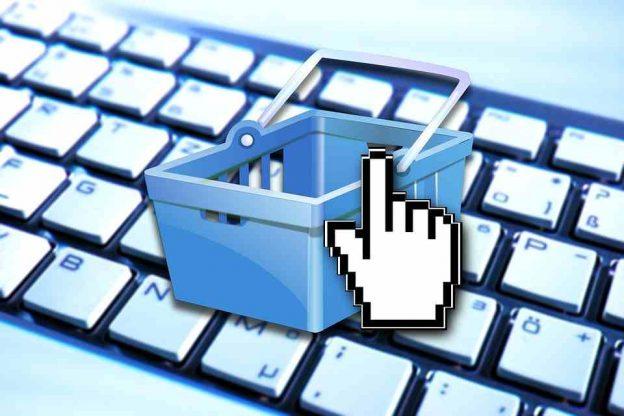 Consejos para comprar en una tienda informática online