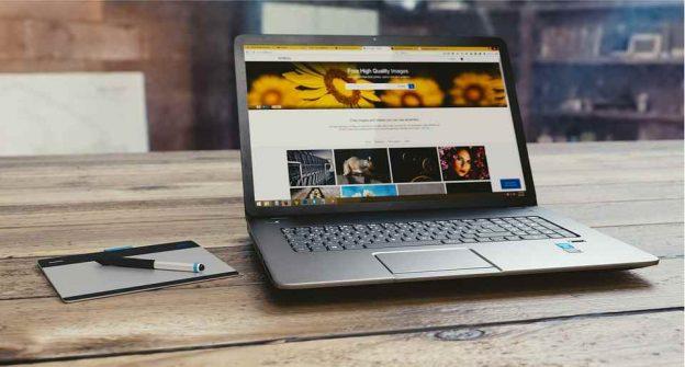 Cuáles son los fallos comunes en los ordenadores portátiles HP