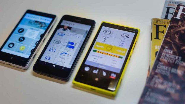 Las mejores compañías de móviles baratas