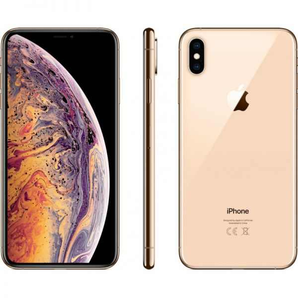 ¿Es caro comprar el nuevo iPhone? Expertos se quejan de su mala relación calidad/precio
