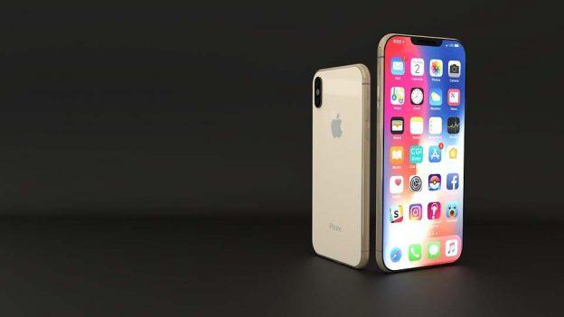 Reparación del iPhone XS: problemas con la batería y la carga