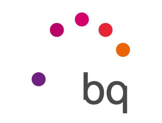 BQ vende parte de su capital a la vietnamita Vingroup