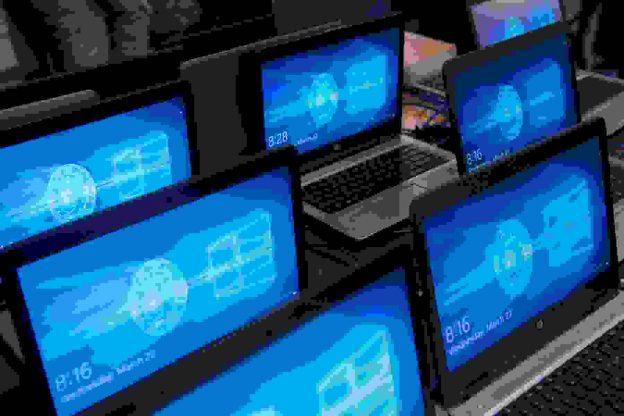 ¿Por qué Windows 10 es el sistema operativo líder en el mundo?