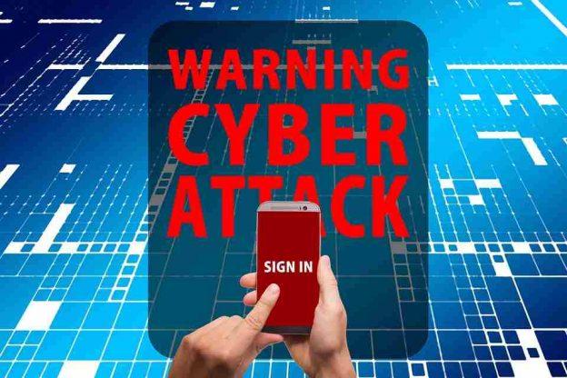 Las 5 ciberamenazas que debes evitar a toda costa en 2019