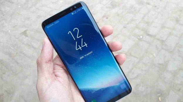 Los mejores móviles de 2019