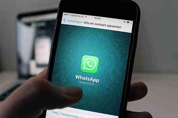 Cómo instalar WhatsApp según tu dispositivo