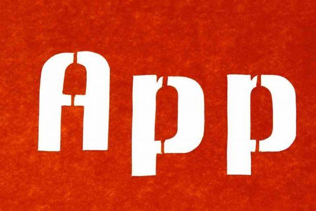 3 riesgos al descargar apps gratuitas