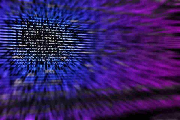 Descubre una nueva estafa informática para hackear tus equipos