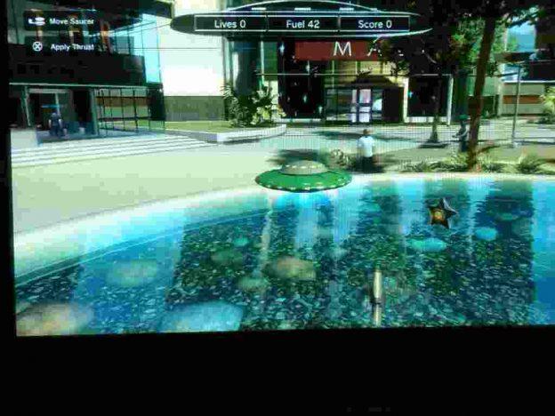 Sony confirma los tiempos de espera para ver la PlayStation 5