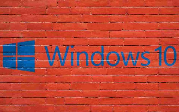 Aprende a limpiar la carpeta installer de Windows
