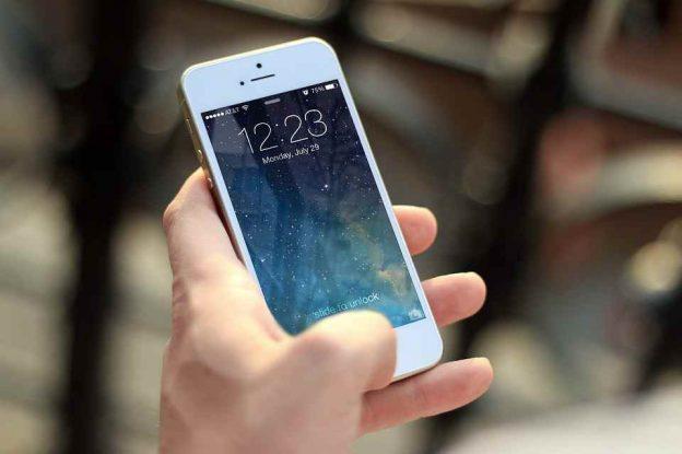 Los iPhone que no tendrán actualización de iOS 13