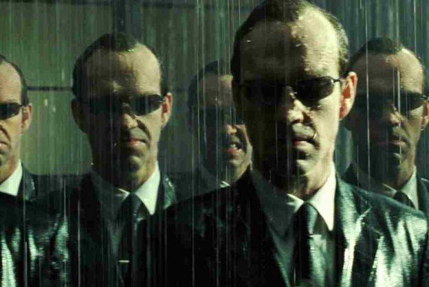 Agente Smith: El virus infiltrado en 25 millones de terminales Android