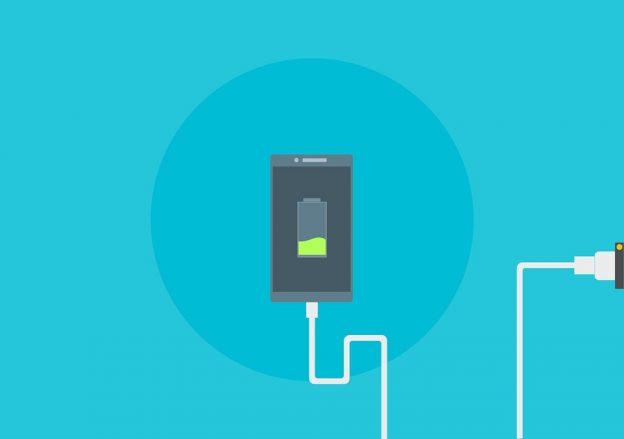 Vivo y Xiaomi, los reyes de la tecnología flashcharge para cargar móviles en 10 minutos