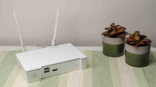 10 claves para mejorar la conexión del router