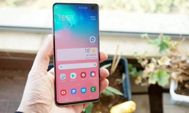 Los smartphones 2019 más difíciles de reparar
