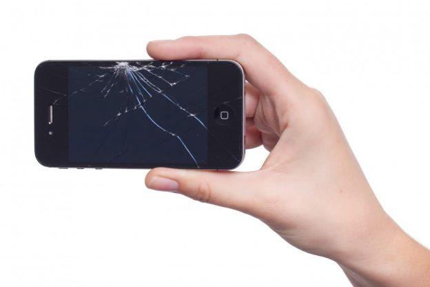 5 motivos por los que reparar un iPhone