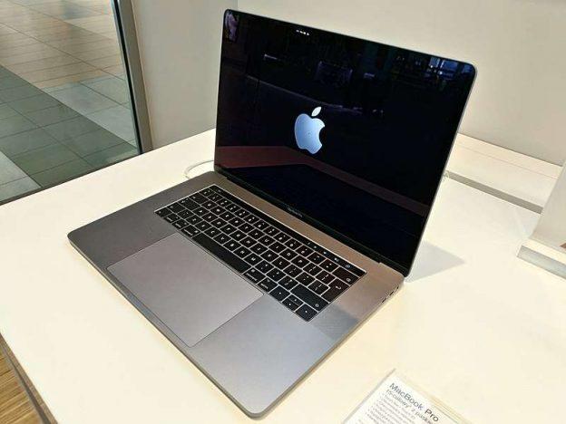 Cómo reiniciar un MacBook Pro y otros consejos de uso
