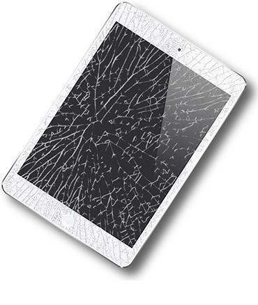 Cómo aprender a reparar smartphones