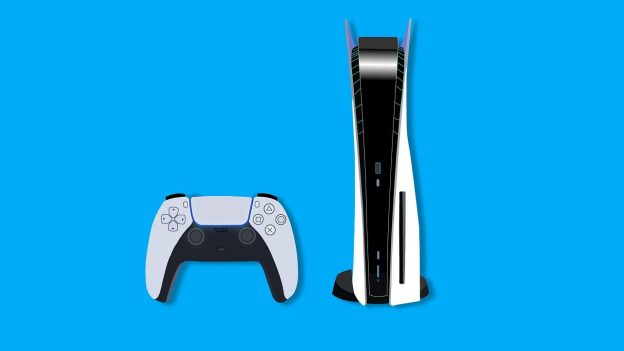 Reparar PlayStation 5: ¿cuándo y por qué?