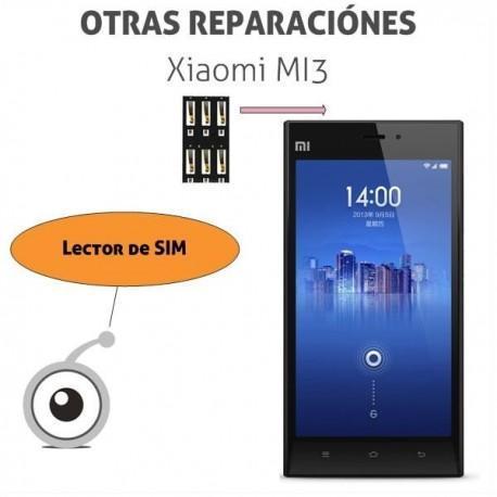 Reparar Xiaomi en Murcia: consejos y servicios