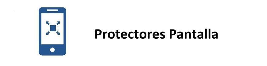 Protectores Pantalla
