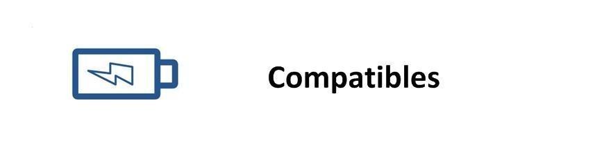 Compatibles
