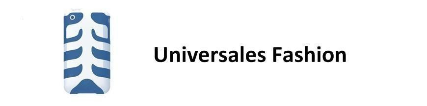 Universales Fashion