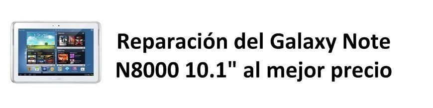 """Galaxy Note N8000 10.1"""""""