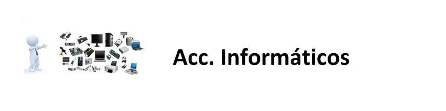 Acc. Informáticos
