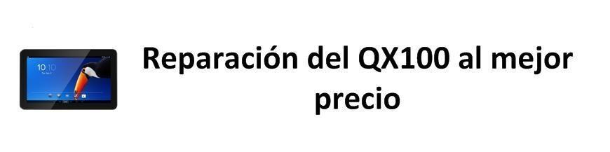 QX100