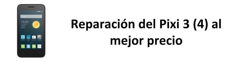 Pixi 3 (4)