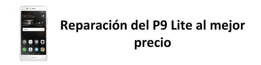P9 Lite