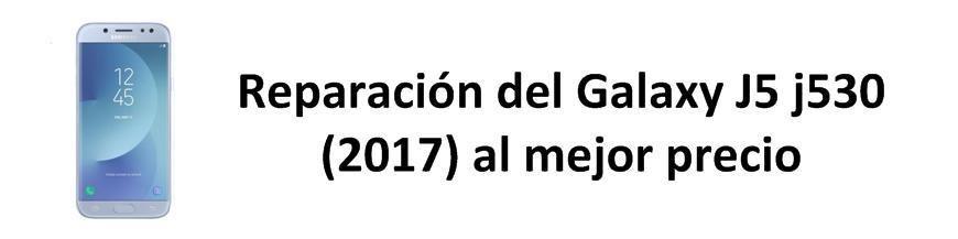 Galaxy J5 j530 (2017)