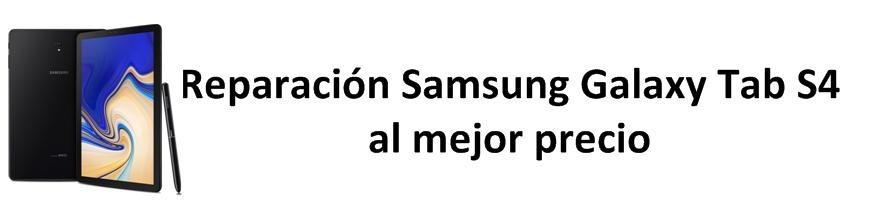 Galaxy Tab S4 T830 / T835